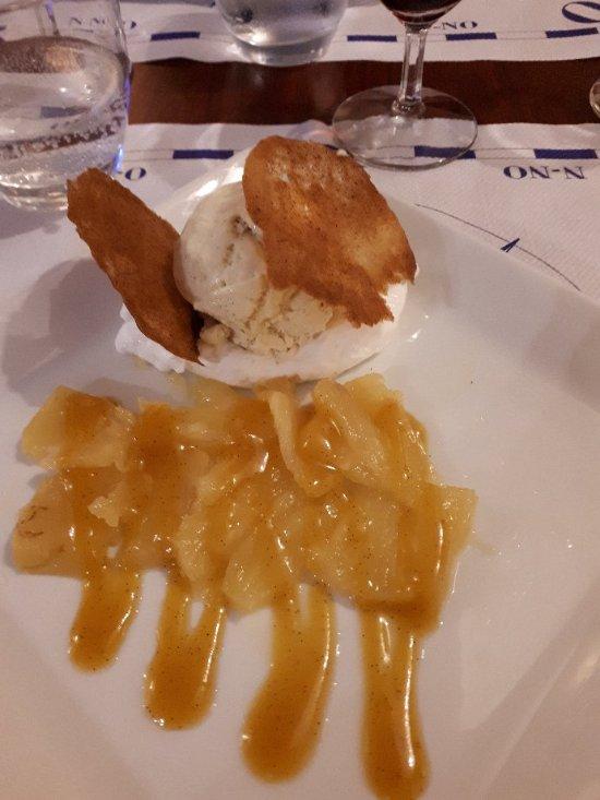 Tripadvisor Restaurant Audierne