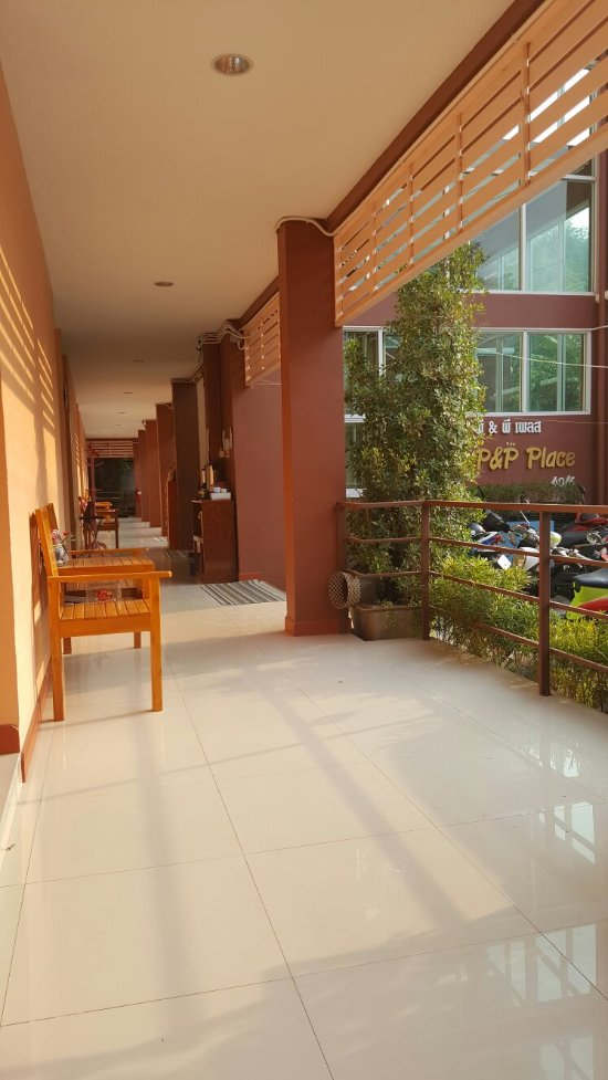 p and p place prices hotel reviews kanchanaburi thailand rh tripadvisor com