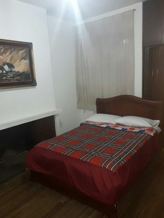 Sensational Hostal Home Prices Guest House Reviews Quito Ecuador Ncnpc Chair Design For Home Ncnpcorg