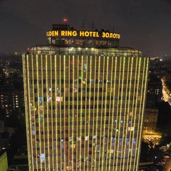 Клуб золотое кольцо москва тусить в ночных клубах