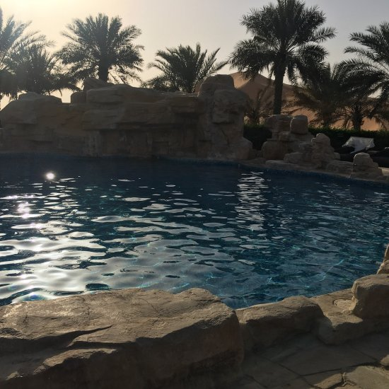 Arabian Nights Village Updated 2018 Prices Amp Lodge