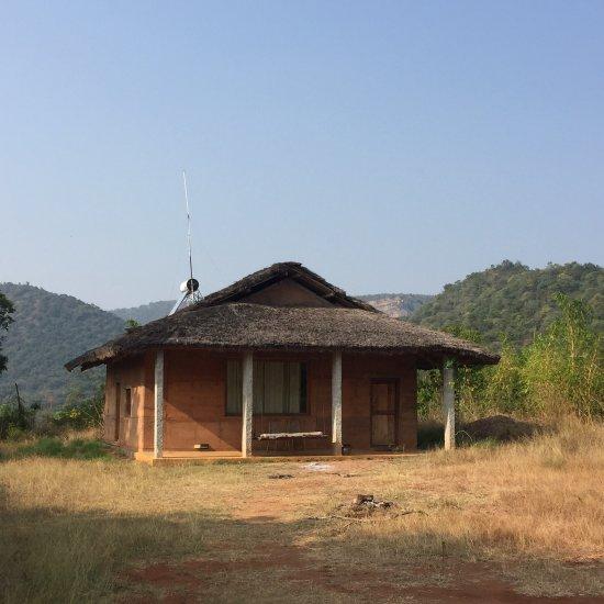 bamboo rustles jungle cottages and farm stay krishnagiri rh tripadvisor in