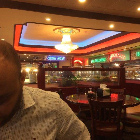 Pleasing Buffet City Lafayette Restaurant Reviews Photos Phone Download Free Architecture Designs Embacsunscenecom