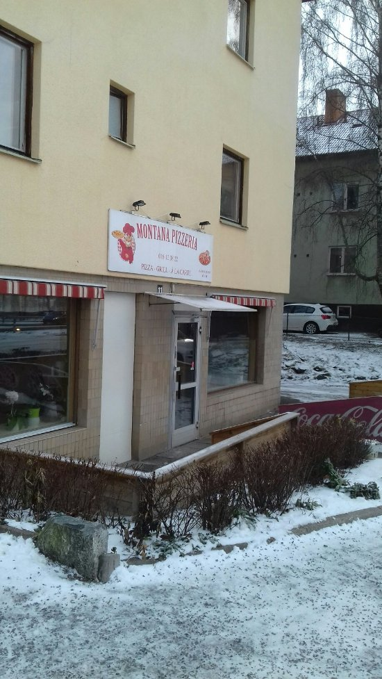 7an pizzeria eskilstuna