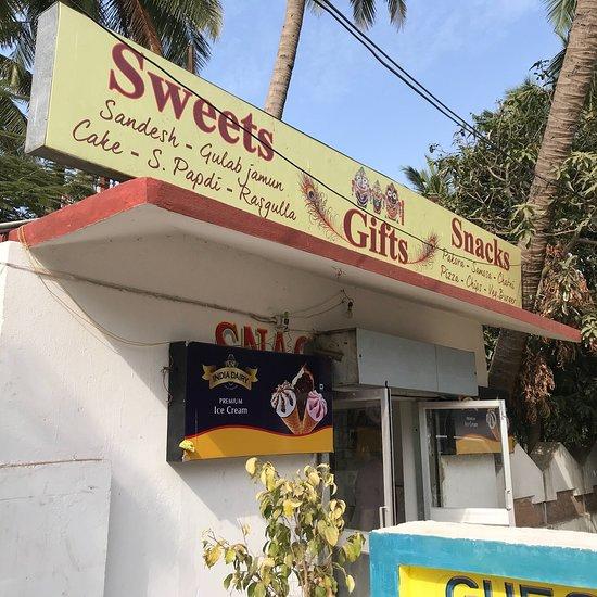 Govinda S Veg Restaurant Puri Restaurant Reviews Photos Phone Number Tripadvisor