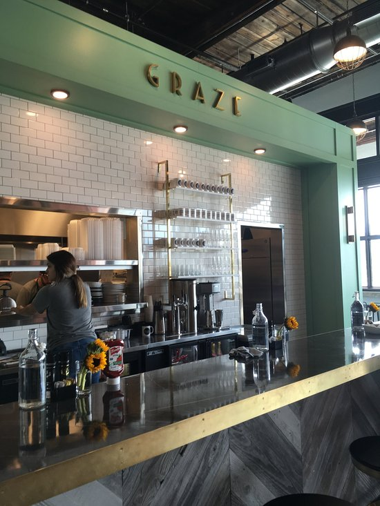 The 10 Best Restaurants In Tampa Updated November 2019