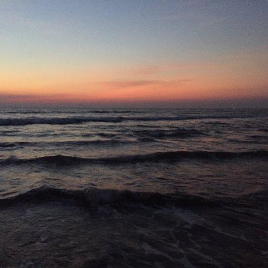 ABHISHEK BEACH RESORT AND SPA $68 ($̶8̶0̶) - Updated 2019 Prices
