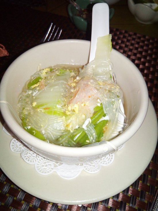 Thai Food Sharjah