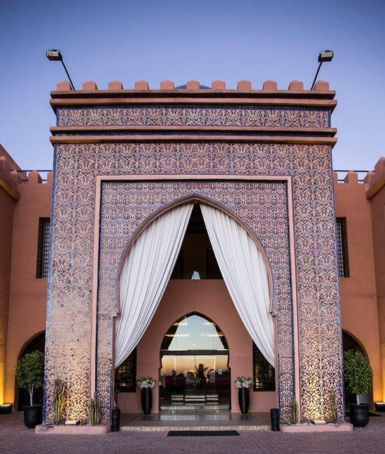 adan marrakech