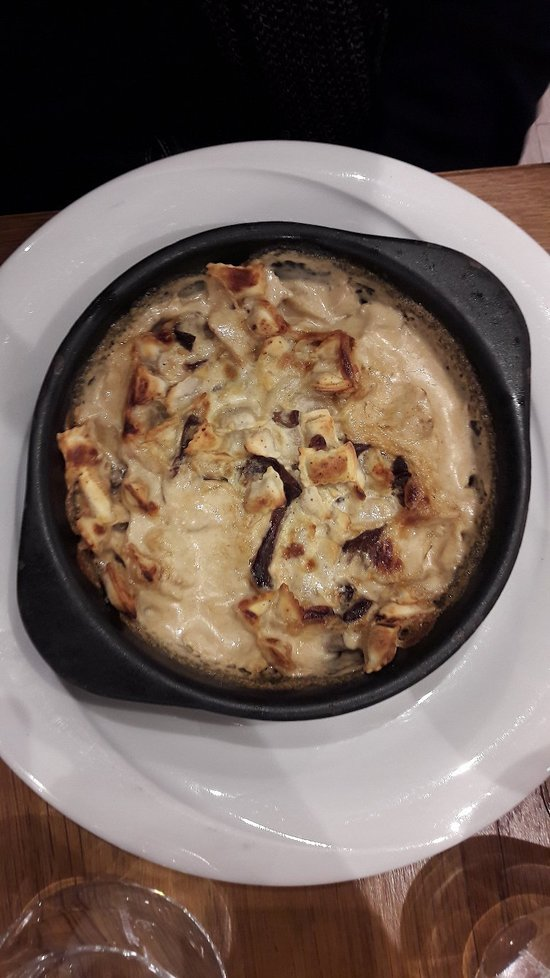 le gratin dauphinois grenoble restaurant avis num ro de t l phone photos tripadvisor. Black Bedroom Furniture Sets. Home Design Ideas