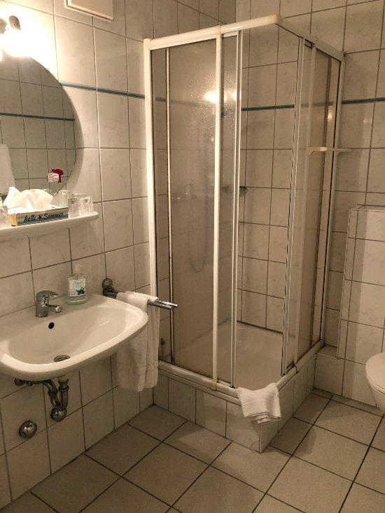 HOTEL-RESTAURANT BURGSCHAENKE $53 ($̶7̶0̶) - Updated 2018 Prices ...
