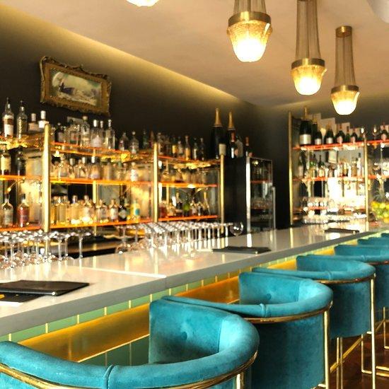Workshop 55 Johannesburg Menu Prices Restaurant Reviews Tripadvisor