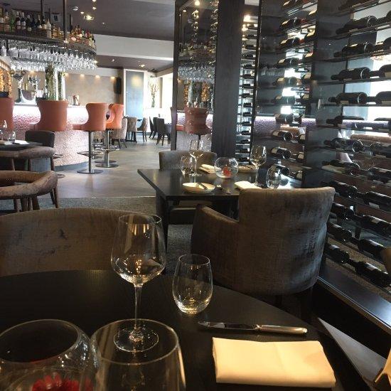 Restaurant Reviews Photos