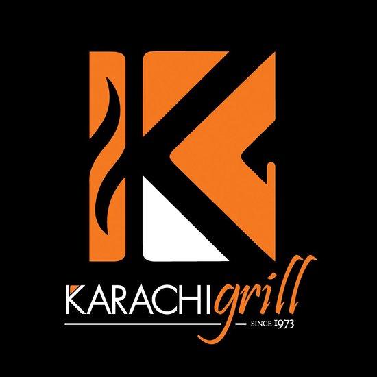 Karachi Grill, Dubai - Jumeirah - Menu, Prices & Restaurant Reviews