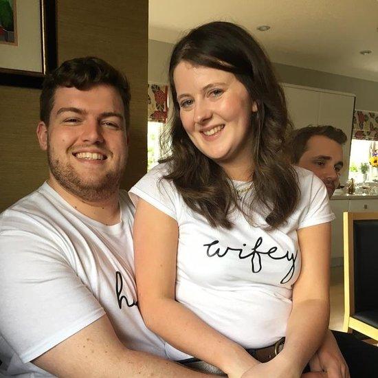 St. Catharines dating tjänster bästa gratis online dating webbplatser London