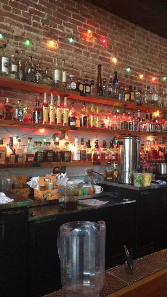 Silver Dollar Restaurant Louisville Menu