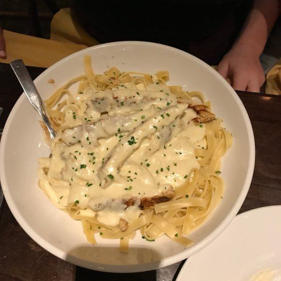 Olive Garden Jacksonville 9465 Atlantic Blvd Restaurant Reviews Phone Number Photos