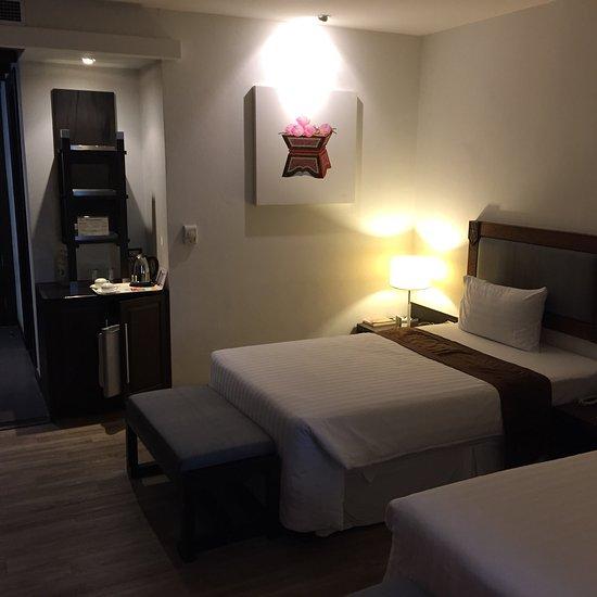 bastu stockholm bua thai massage
