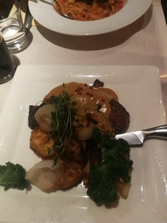 2H+K Baari & Keittio, Tampereen ravintola-arvostelut - TripAdvisor