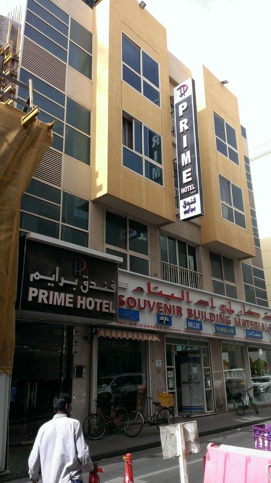 prime hotel 19 4 0 updated 2019 prices reviews dubai rh tripadvisor com