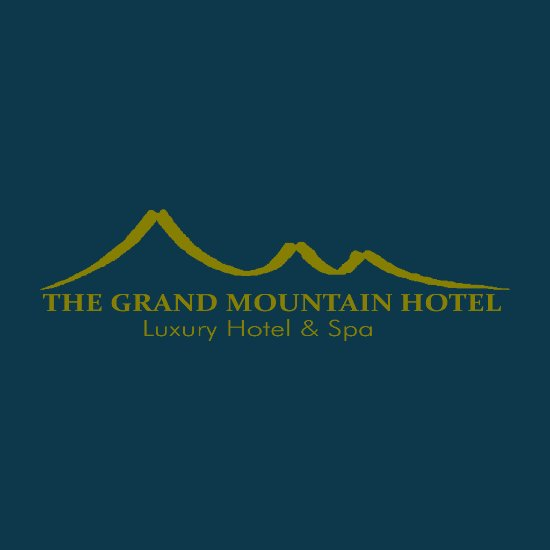 THE GRAND MOUNTAIN HOTEL $85 ($̶1̶6̶0̶) - Updated 2019 Prices & Spa