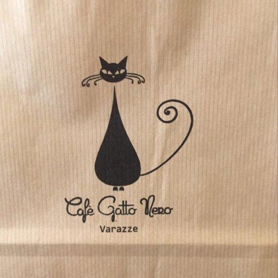 Cafè Gatto Nero Varazze Ristorante Recensioni Numero Di Telefono