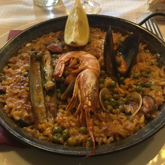 imagen La Masia del Racó en Castellar del Vallès