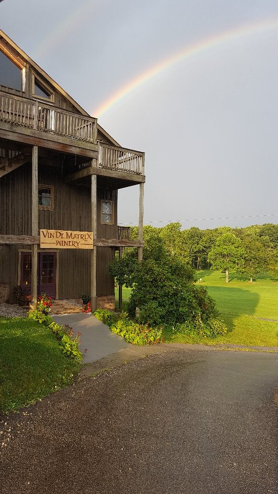 Things To Do in Laurel Hill State Park, Restaurants in Laurel Hill State Park