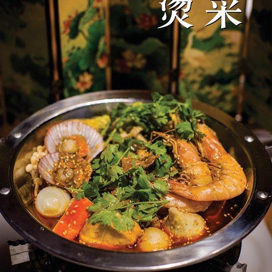 Cmr Restaurant Bayan Lepas Restaurant Reviews Photos Phone Number Tripadvisor