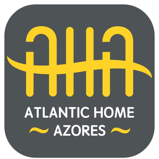 ATLANTIC HOME AZORES - Updated 2019 Prices & Guest house