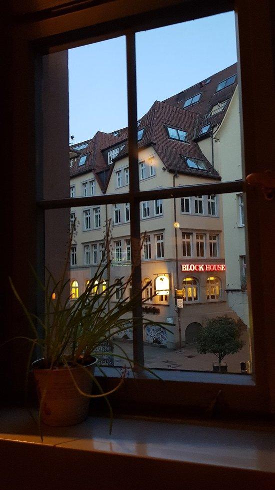 platzhirsch stuttgart restaurant reviews phone number photos tripadvisor bewertung