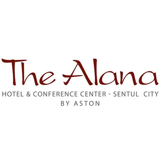 The Alana Hotel & Conference Center