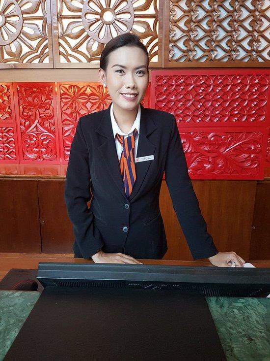 Millennium Hotel Sirih Jakarta Ab 34 9 6 Bewertungen Fotos Preisvergleich Indonesien Tripadvisor