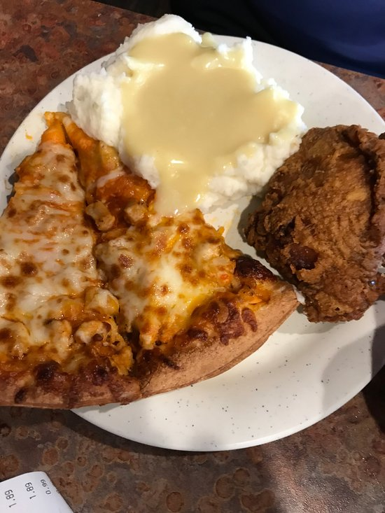 Another reason our Pizza Ranch restaurants in Portage and Reedsburg are so popular, is that we are close to the famous Wisconsin Dells water parks and attractions, as .