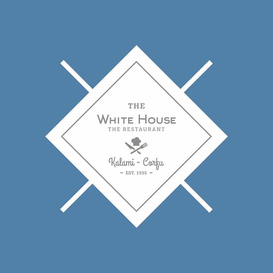 The White House Restaurant, Kalami - Restaurant Reviews
