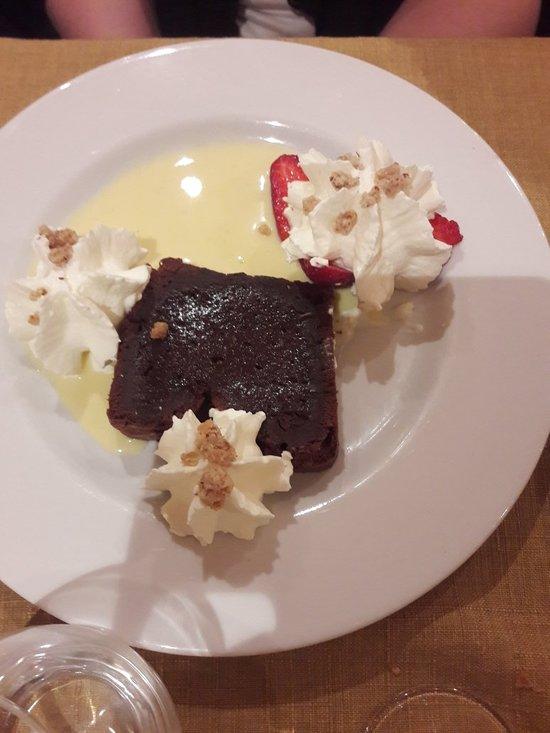 Restaurant chez flo clermont ferrand restaurant avis - Bistro venitien clermont ferrand ...