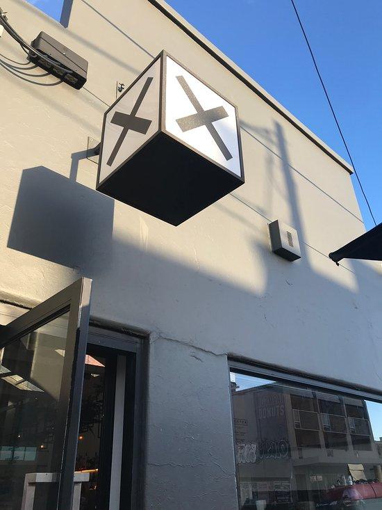 Dexters Restaurant Melbourne