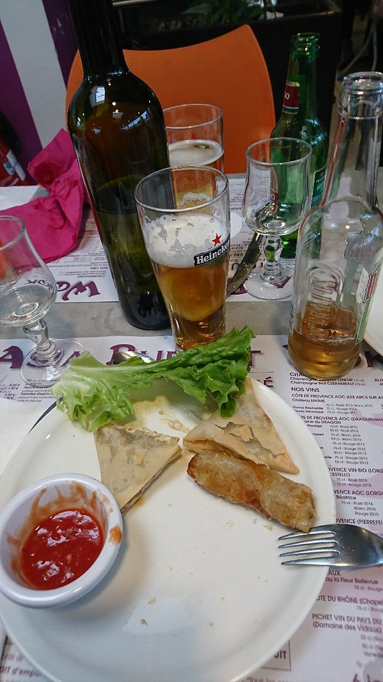 asia buffet wok  draguignan restaurant avis  num u00e9ro de