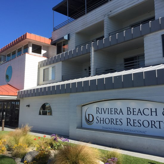 Riviera Ss Resort Updated 2018 Prices Hotel Reviews Dana Point Ca Tripadvisor