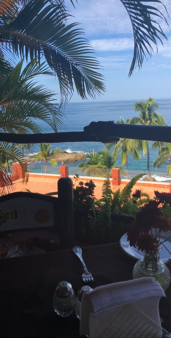 El Set, Puerto Vallarta - Restaurant Reviews, Phone Number & Photos - TripAdvisor