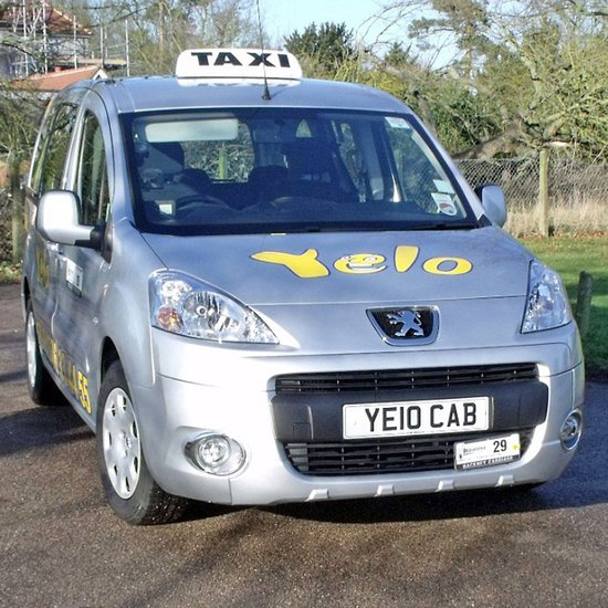 yelo taxi braintree 2020 all you need to know before you go with photos tripadvisor yelo taxi braintree 2020 all you
