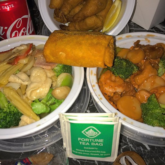 szechuan star restaurant freehold menu prices restaurant rh tripadvisor com