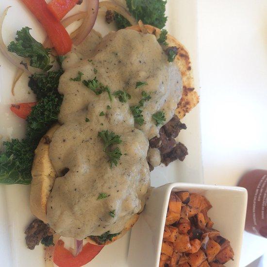 Three Carrots Indianapolis 920 Virginia Ave Restaurant Reviews