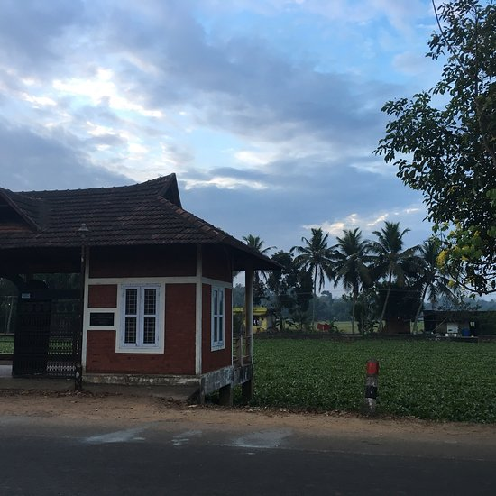 The 5 Best Thiruvalla Lodges 2019 (with Prices) - TripAdvisor