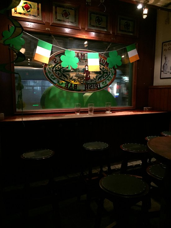 Molly malone 39 s irish bar helsinki vironniemi for Kiila food bar 00100 kalevankatu 1 helsinki suomi