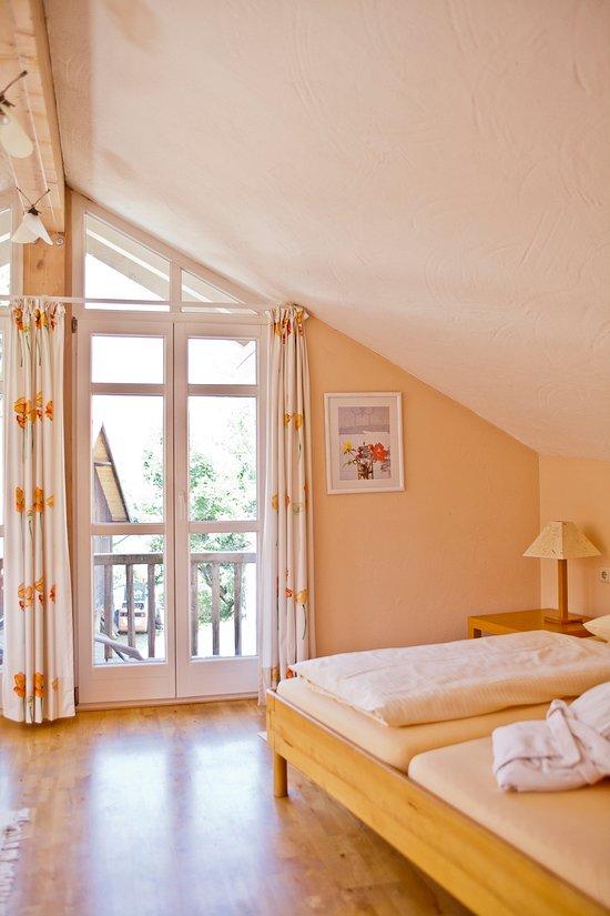 Landhaus Alger
