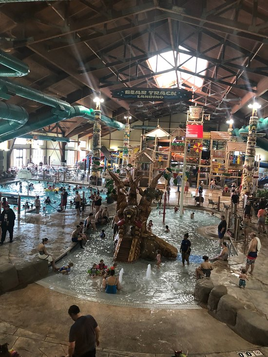 great wolf lodge updated 2019 prices resort reviews sandusky rh tripadvisor com