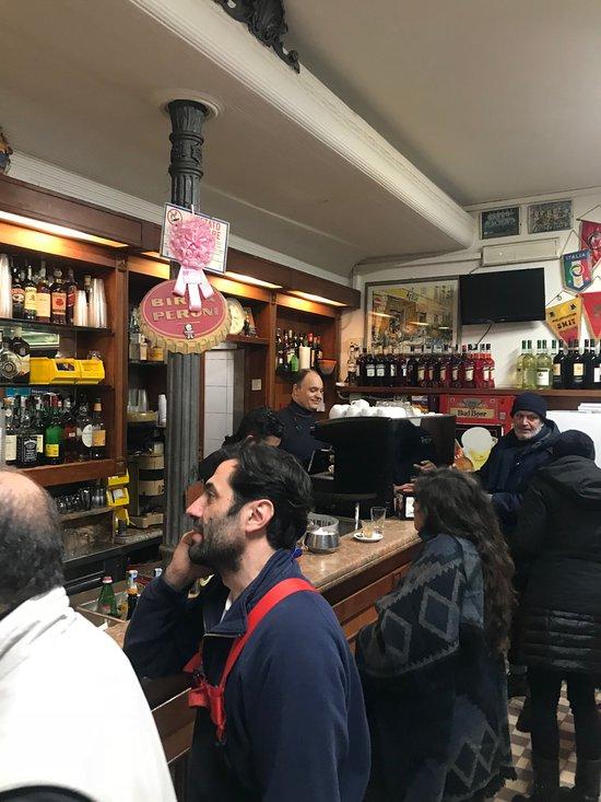 Calisto's Reviews | Contact Calisto's - Restaurants - 2.06 ...