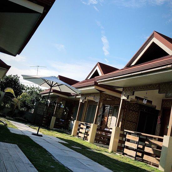 Allegria Dream Resort