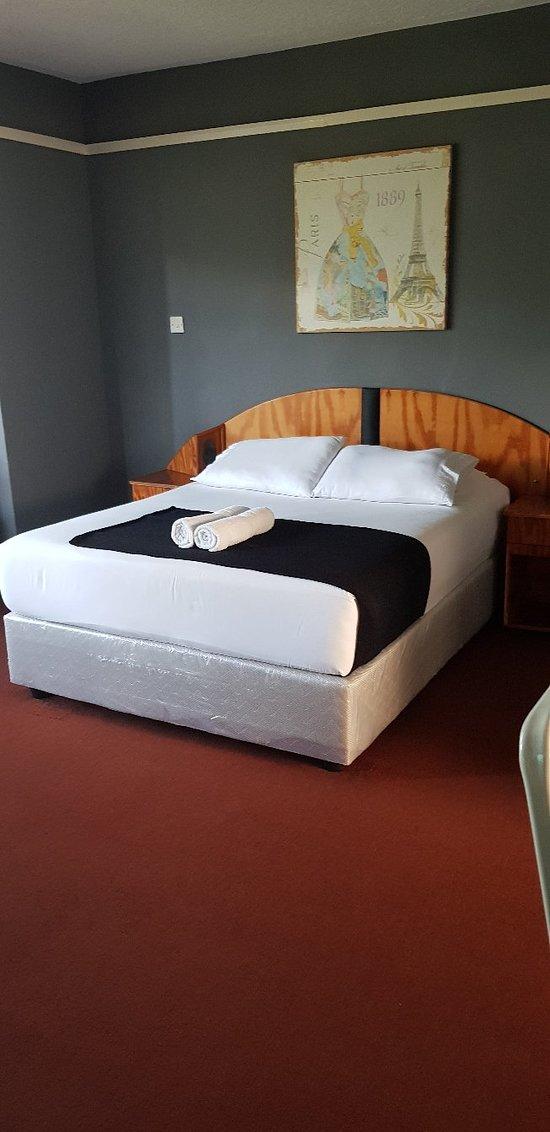 Hotel EastGate